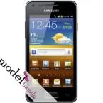 Samsung i9070 Galaxy S Advance 8 GB (1)