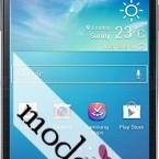 Samsung i9190 Galaxy S4 Mini (1)