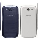 Samsung i9300 S3 16GB (2)