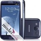 Samsung i9300 S3 16GB (3)