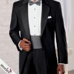 Siyah Damatlık Modelleri (34)