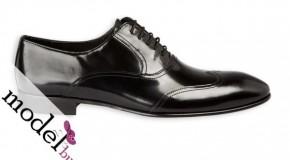 Yeni Sezon Damat Ayakkabıları