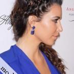 Örgü Saç Modelleri 2013 (13)