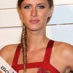 Örgü Saç Modelleri 2013 (23)