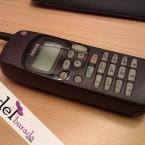 1996-Nokia 1610