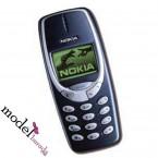 2000-Nokia 3310