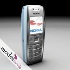 2003-Nokia 3120