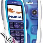 2003-Nokia 3220