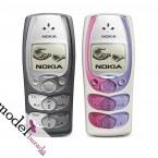 2004-Nokia 2300