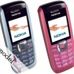 2004-Nokia 2626