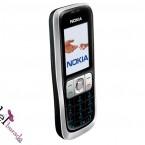 2004-Nokia 2630