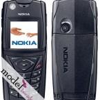 2004-Nokia 5140