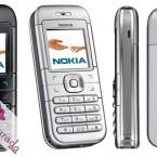 2004-Nokia 6030