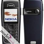 2004-Nokia 6230