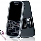 2004-Nokia 6233