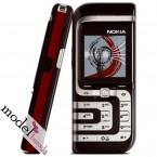 2004-Nokia 7260
