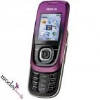 2005-Nokia 2680