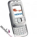 2005-Nokia 6111