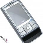 2005-Nokia 6270