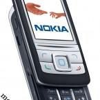 2005-Nokia 6280