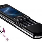 2005-Nokia 8800