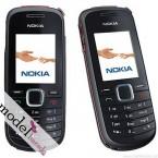 2006-Nokia 1661