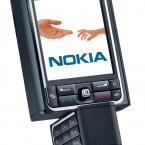 2006-Nokia 3250