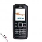 2006-Nokia 6080
