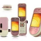 2006-Nokia 7370