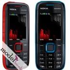 2007-Nokia 5130