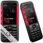 2007-Nokia 5310