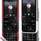 2007-Nokia 5610