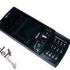 2007-Nokia N95