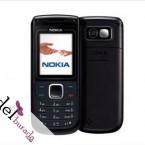 2008-Nokia 1680