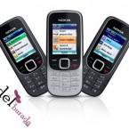 2008-Nokia 2330