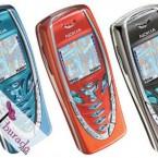 2008-Nokia 7210