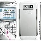 2008-Nokia E71