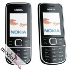 2009-Nokia 2700