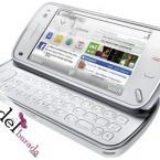 2009-Nokia N97