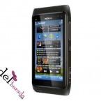 2010-Nokia N8