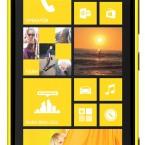 2012-Nokia Lumia 920