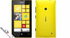 Efsane Nokia Telefon Modelleri