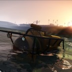 Grand Theft Auto V (12)