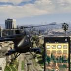 Grand Theft Auto V (13)