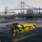Grand Theft Auto V (23)