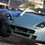 Grand Theft Auto V (25)