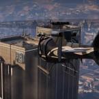 Grand Theft Auto V (26)