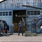 Grand Theft Auto V (27)