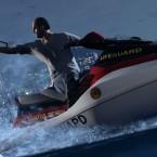 Grand Theft Auto V (30)