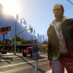 Grand Theft Auto V (32)